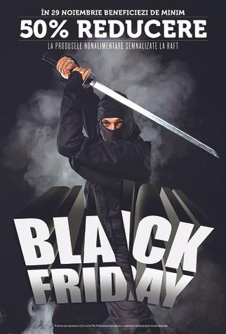 black friday cata2.jpg