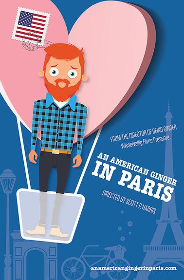 american-ginger-poster.jpg