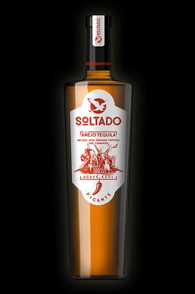 SOLTADO 2.jpg