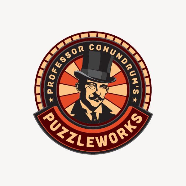 logo roundyellow 212.jpg