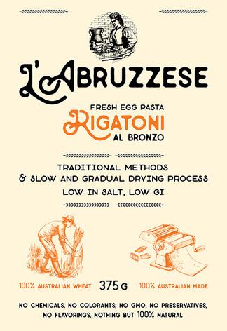 Pasta Label.jpg