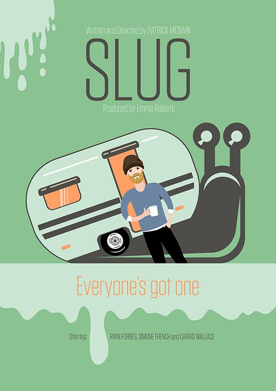 Slug.jpg