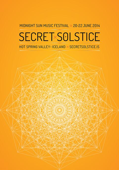 secret solstice cata.jpg
