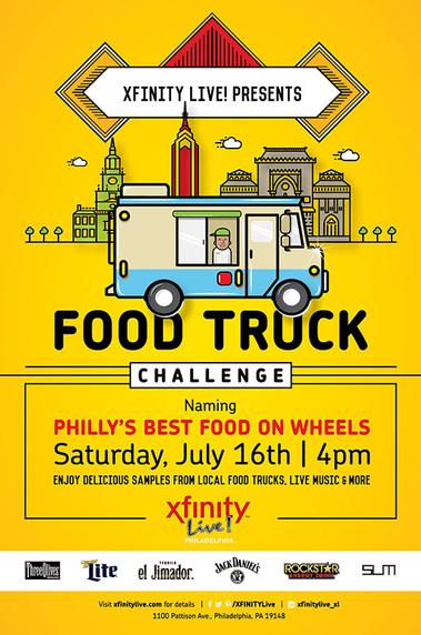 Food Truck Challange.jpg