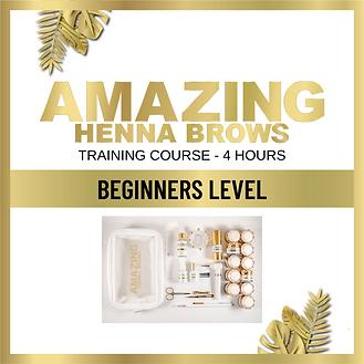 Henna Brows Beginner Kit.png