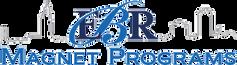 EBR Magnet Programs