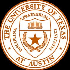 University of Texas-Austin  The African-America Sport Experience Panel  Athlete Talk