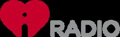 IHeartRadio: West Palm Beach Radio  Your Best Life Show: Joy 106.3 FM