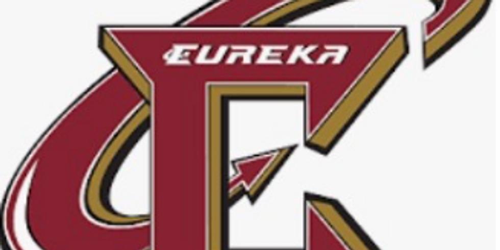 Private Event: Eureka College