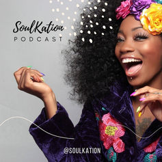 Soulkation Life Class Panel: Family Matters  Family Trauma, Co-parenting, and Breaking Generational Curses