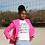 Thumbnail: Former Black Female Collegiate Athlete