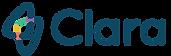 clara_logo19-v2.png