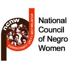 NCNW: National Council of Negro Women USF Chapter