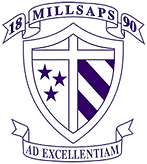 Millsaps_College_crest.png