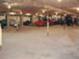 Gestion illico inc. , Gestion d'immeuble, immobilier, investisseur, entreposage, Lacolle, Napierville, Robert Noël