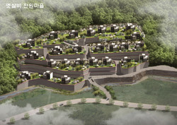 gapyeong01 copy