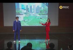 "MBC드라마""내딸금사월"""