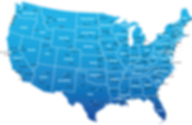 United-States-Map-1-1030x672.png