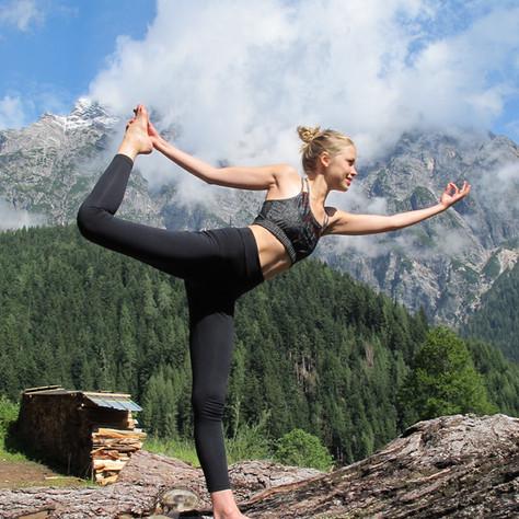 Hindernisse auf dem Yogaweg Teil 2