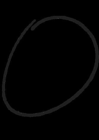 Kambo Circle.png