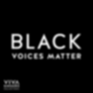 black voices matter final (1).png