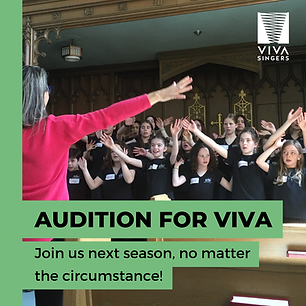 AUDITION FOR VIVA (2).png