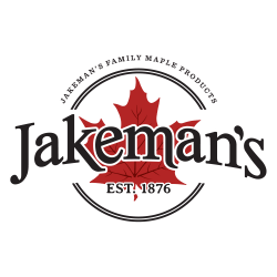 cropped-Jakemans-Maple-Products-2020-Log