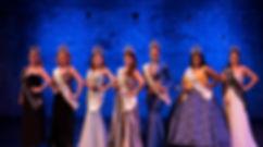 queensonstage.jpg