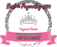 Ms Pageant award 2019.png