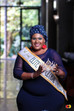 Meet Unathi Nare- Elite Ms Global United from South Africa