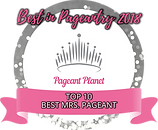 best mrs pageant.png