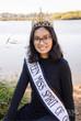 Meet Amirah, Teen Miss Spirit of GU 2020-21 From Minnesota/Malaysia!