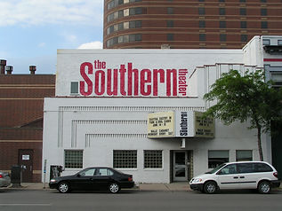 southerntheater.JPG
