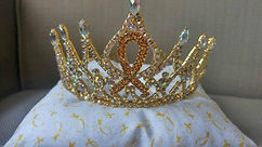 crown3.jpg