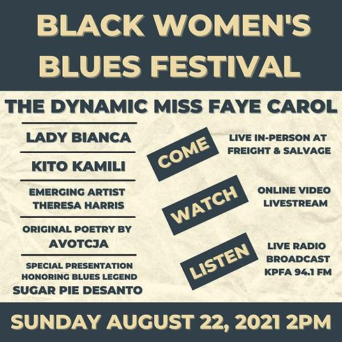 Black Women's Blues Festival-5.png