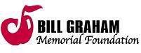 Bill Graham foundation.png