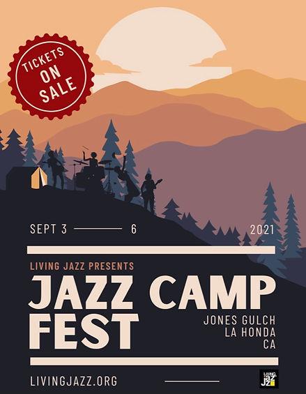 Jazz Camp Fest 2021 2.jpg