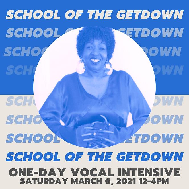 School of the Getdown 3:6:21.png