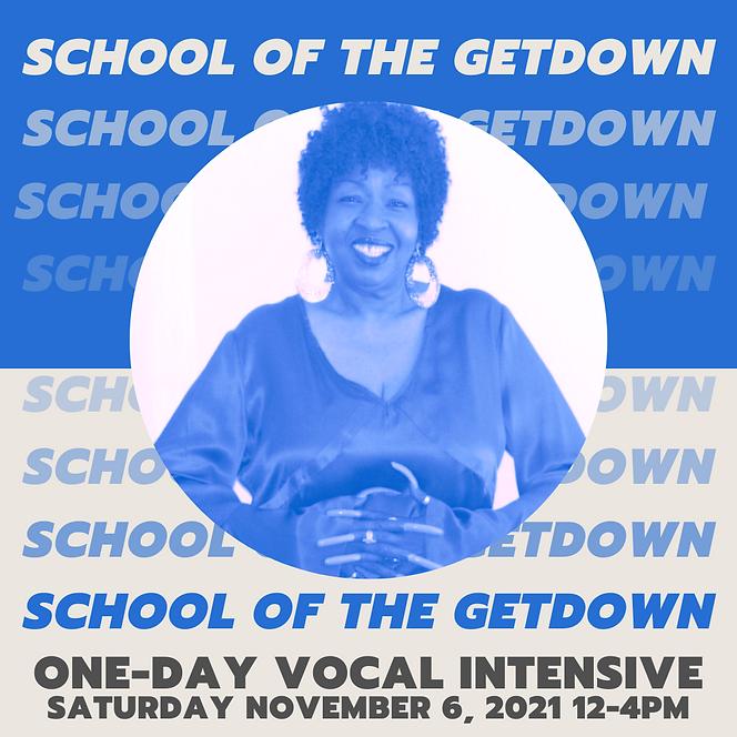School of the Getdown 11_6_21.png