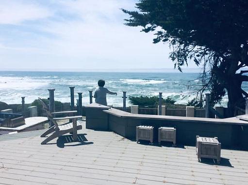 Beach Retreat 4-6-19 3.jpg