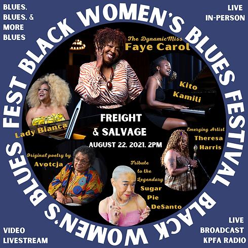 Black Women's Blues Festival 2.png