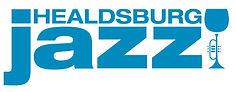 healdsburg jazz.jpg