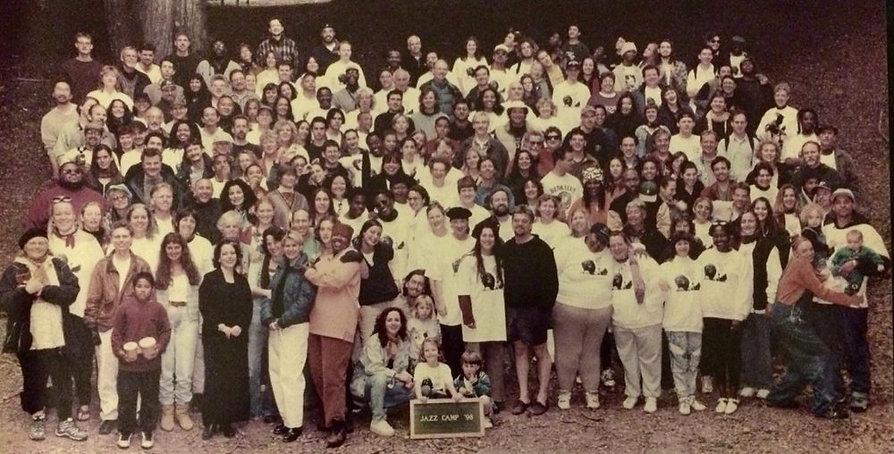 Jazz Camp West 1996.jpg