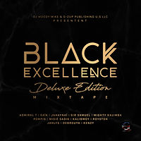 Black-excellence-gzup-music.jpg