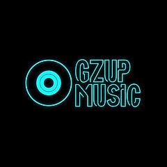g-zup-music