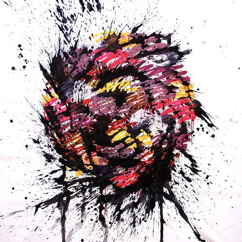 TANC - Sphere #2