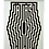 Thumbnail: SHAPES #2 by L'ATLAS