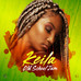 Just released on YouTube:                   Keila - Old School Jam