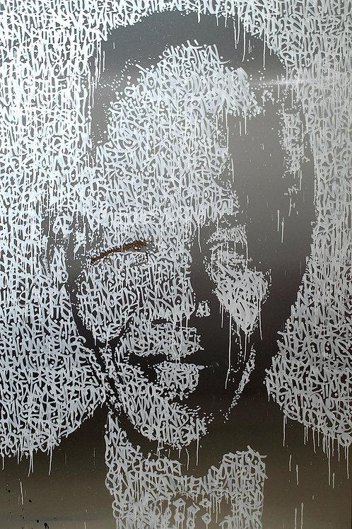 Madiba by Jonas SUN7