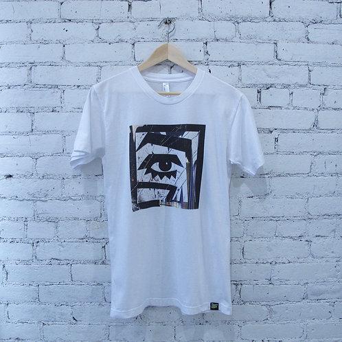 KESH T-Shirt